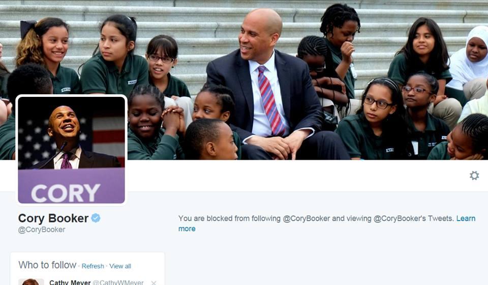 booker block matt rooney twitter