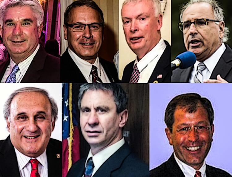 bergen best mayor poll graphic 2015