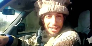 abaaoud paris attacks