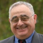Bob Yudin