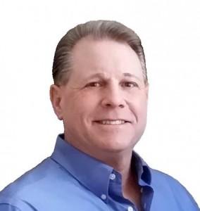 David Larsen
