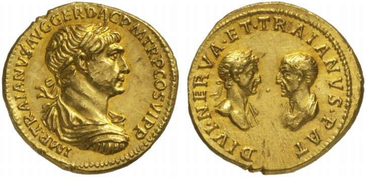 Trajan_and_Nerva_Coin