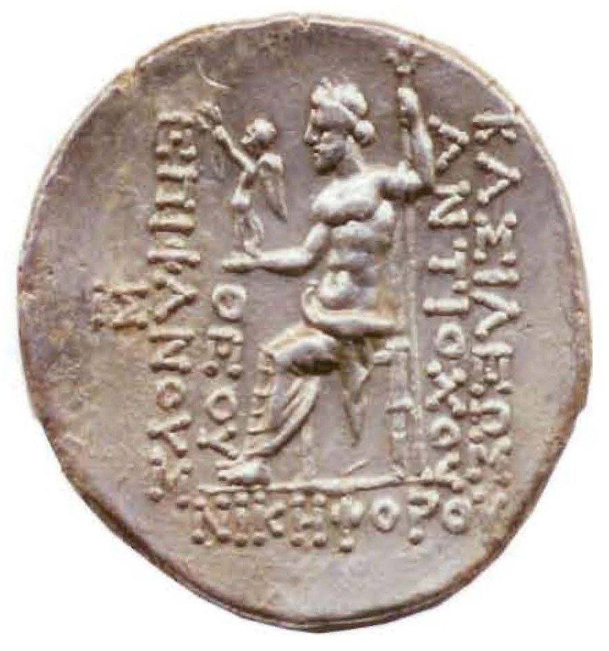 Antiochus_IV-Silver_Tails
