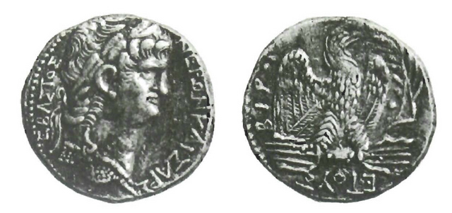 Coin_of_Nero