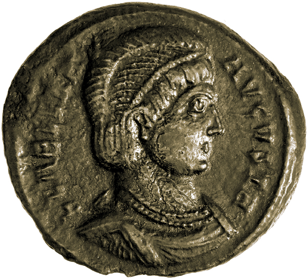 Coin_of_Helena