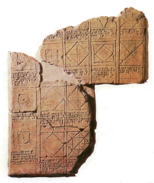 Mathematical_Tablet_2