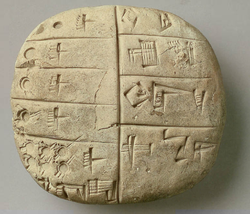 Mathematical_Tablets_from_Ebla