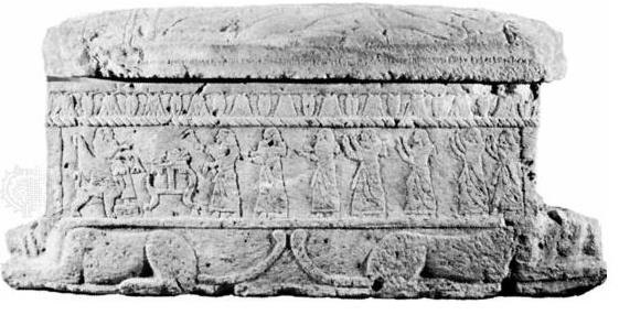 Sarcophagus_of_Ahirom