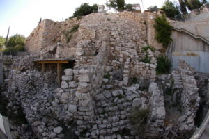 Stepped_Stone_Structure