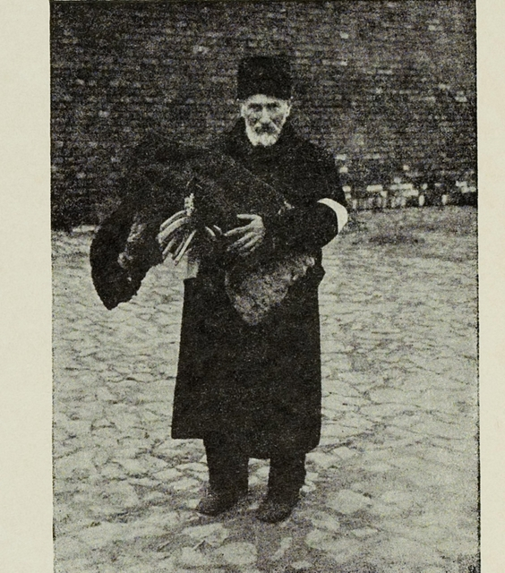 A Jew Forced to Give Up His Coat.JPG