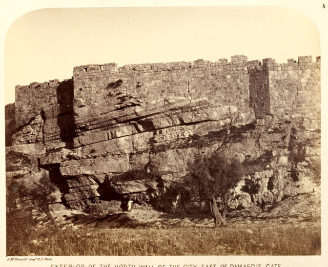 Exterior of the North Wall 2.jpg
