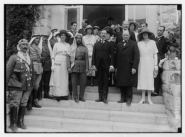 Government House Reception.jpg