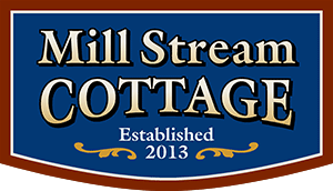Mill Stream Cottage