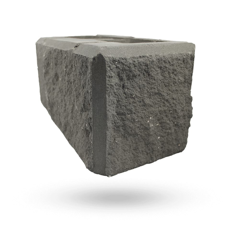 Wilson Masonry | Newcastle & Hunter Stone Masonry Specialists | Cornerstone