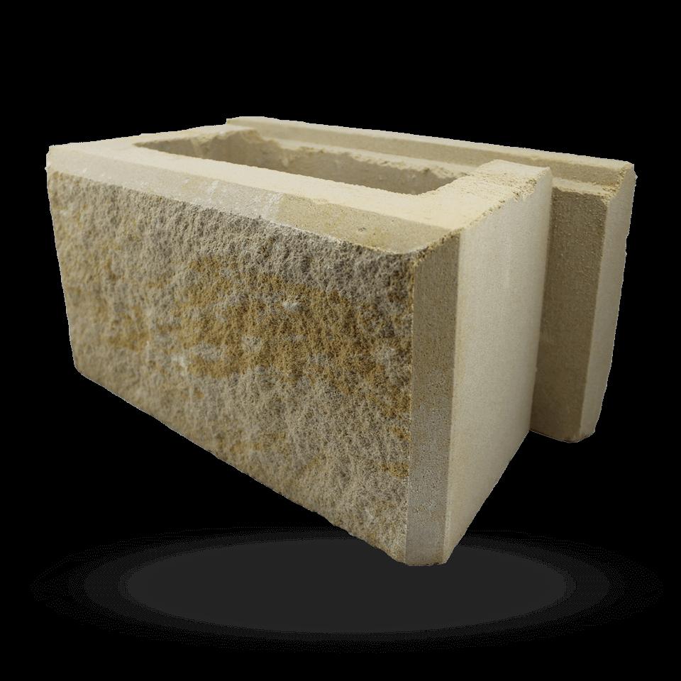Wilson Masonry | Newcastle & Hunter Stone Masonry Specialists | Retaining Wall - Beach