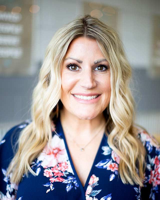 Becky Ziegenfuss