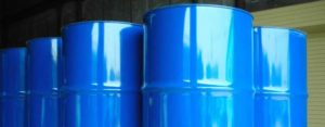 chemical-drums-300x117 What is PEG 400, Polyethylene Glycol 400