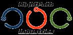 cropped-cropped-logo8328055_lg Tetrahydrofuran (THF) Drums on Sale