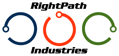 RightPath Industries