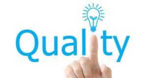 quality-300x160 Quality RightPath
