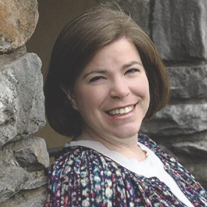 Shawna O'Driscoll, CPO®, SMM-C®