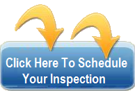 Order a home inspection