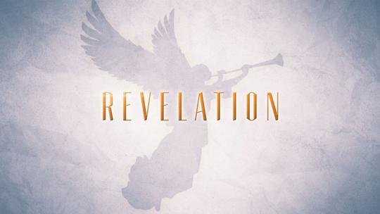 Revelation---resized