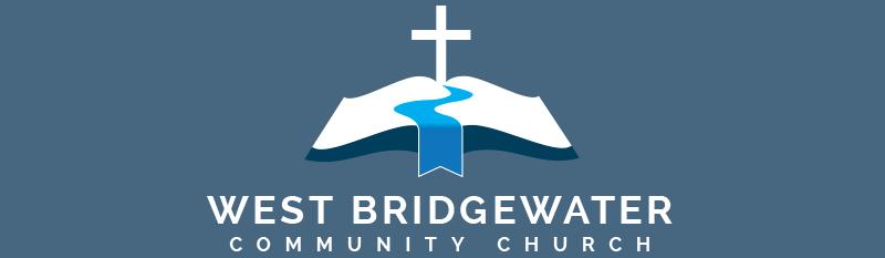 West Bridgewater Community Church