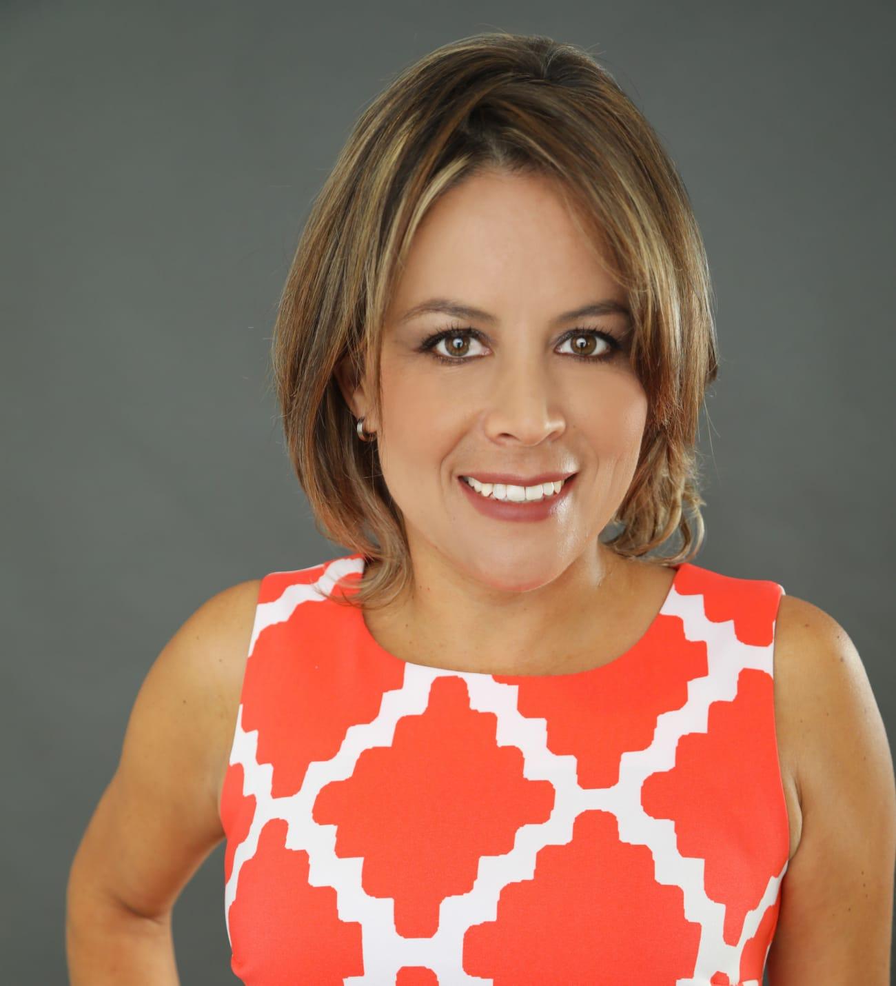 Sandra Arroyave