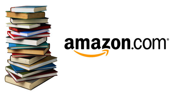 amazon-books