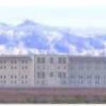 Federal Correctional Institution, Victorville