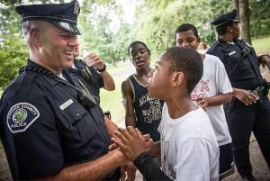 police-community-relations-300x201[1]