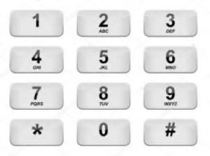 dial-tone