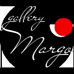 Gallery Margo, New York