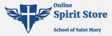 Spirit Store & Crest Wear Store