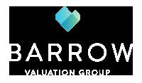 Barrow Valuation Group, LLC