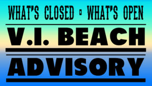 vi-beach-advisory
