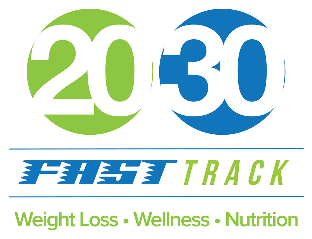 20/30 Fast Track