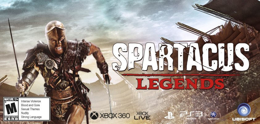 Spartacus_psn