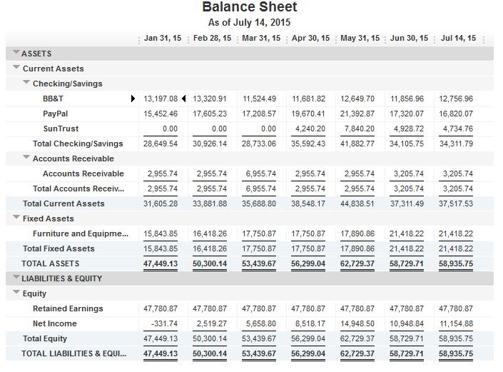 Balance_Sheet_Capture