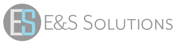E & S Solutions