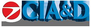Co-Operative Industries Aerospace & Defense Logo