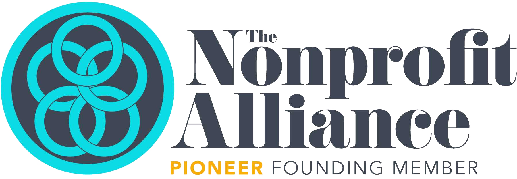 nonprofit alliance