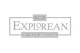 The Explorean