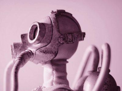 Antropología Digital: El retorno a la comunidad y la cuarta fuente de la reflexión etnológica