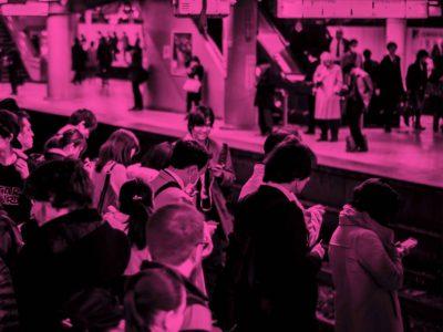 Internet, Zizek y la interpasividad