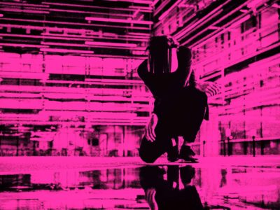 Terminator, Matrix y Black Mirror: la revolución de los robots