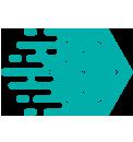 Antropomedia Express Logo