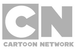 Cartoon-Network