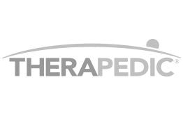 Therapedic